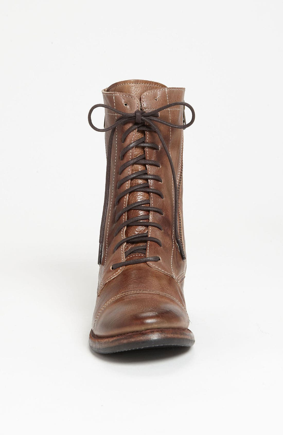 Alternate Image 3  - Bed Stu 'Tabor' Lace-Up Boot