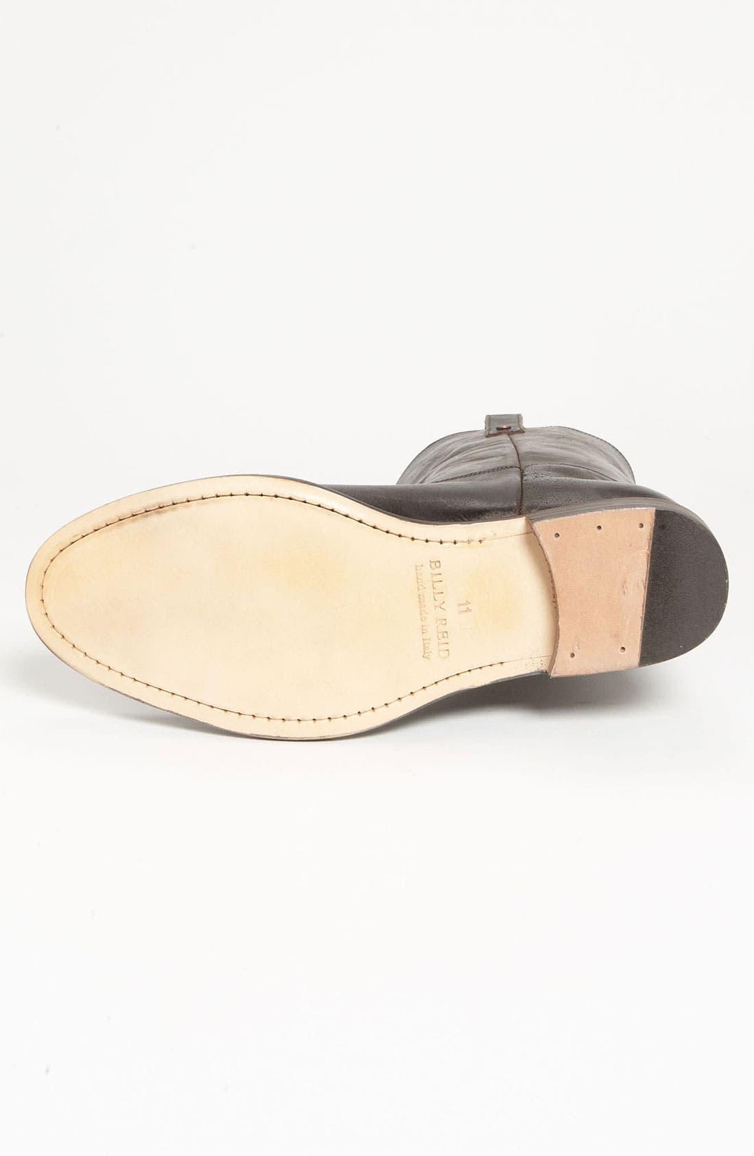 Alternate Image 4  - Billy Reid 'Terrance' Boot
