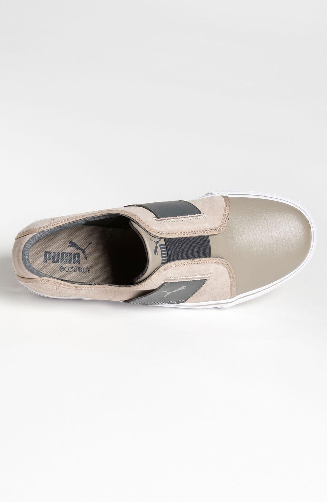 Alternate Image 3  - PUMA 'El Rey' Sneaker (Men)