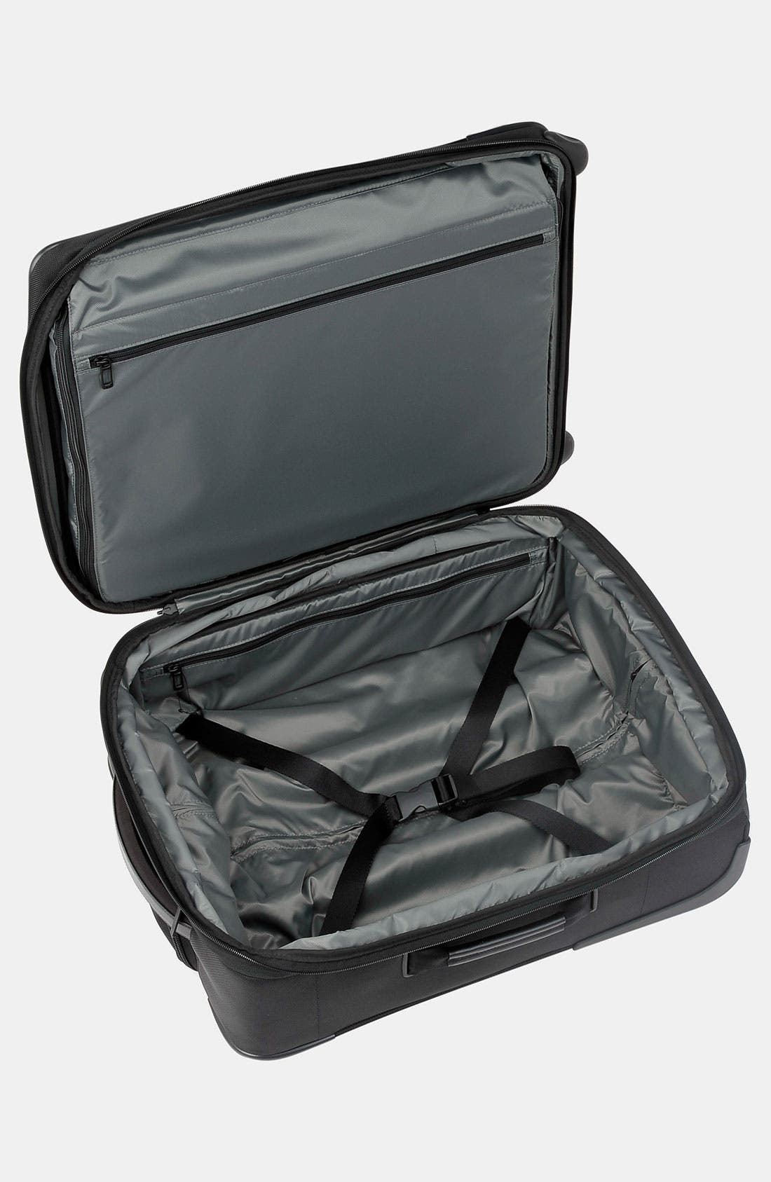 Alternate Image 3  - Tumi 'T-Tech Network' Continental Carry-On