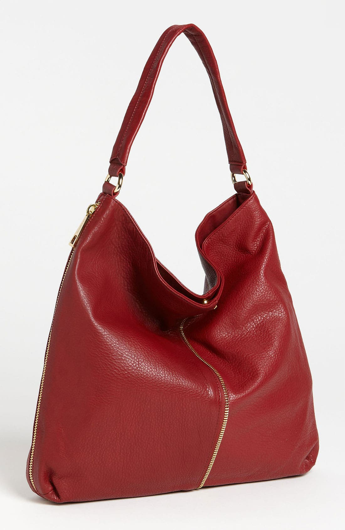 Alternate Image 1 Selected - Kelsi Dagger 'MacKenzie' Hobo