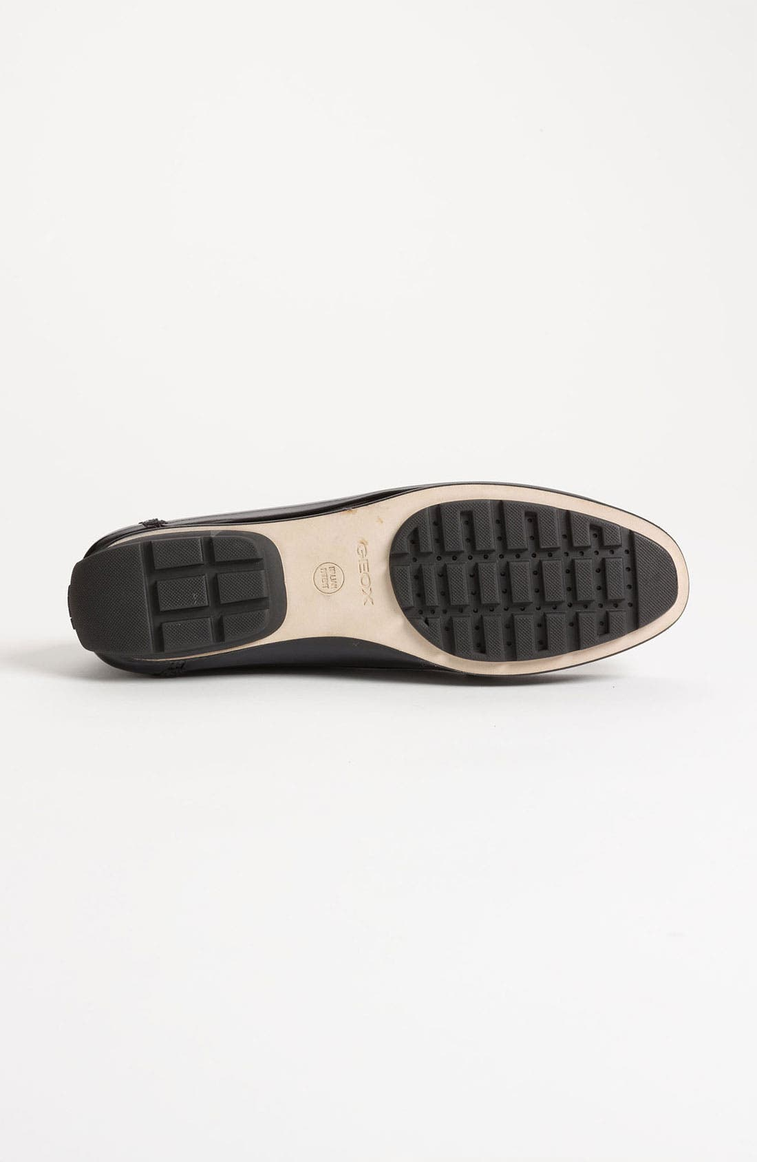 Alternate Image 4  - Geox 'Italy' Moccasin