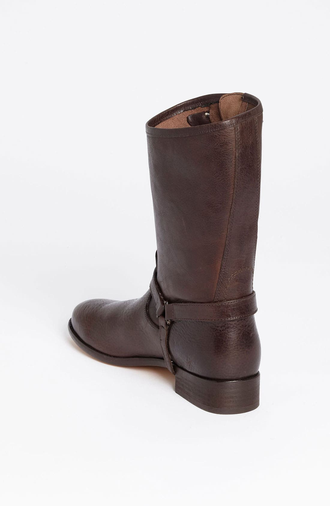 Alternate Image 2  - Ariat 'Bedford' Boot
