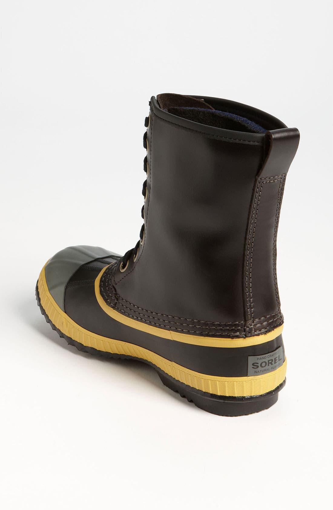 Alternate Image 2  - SOREL 'Sentry' Boot