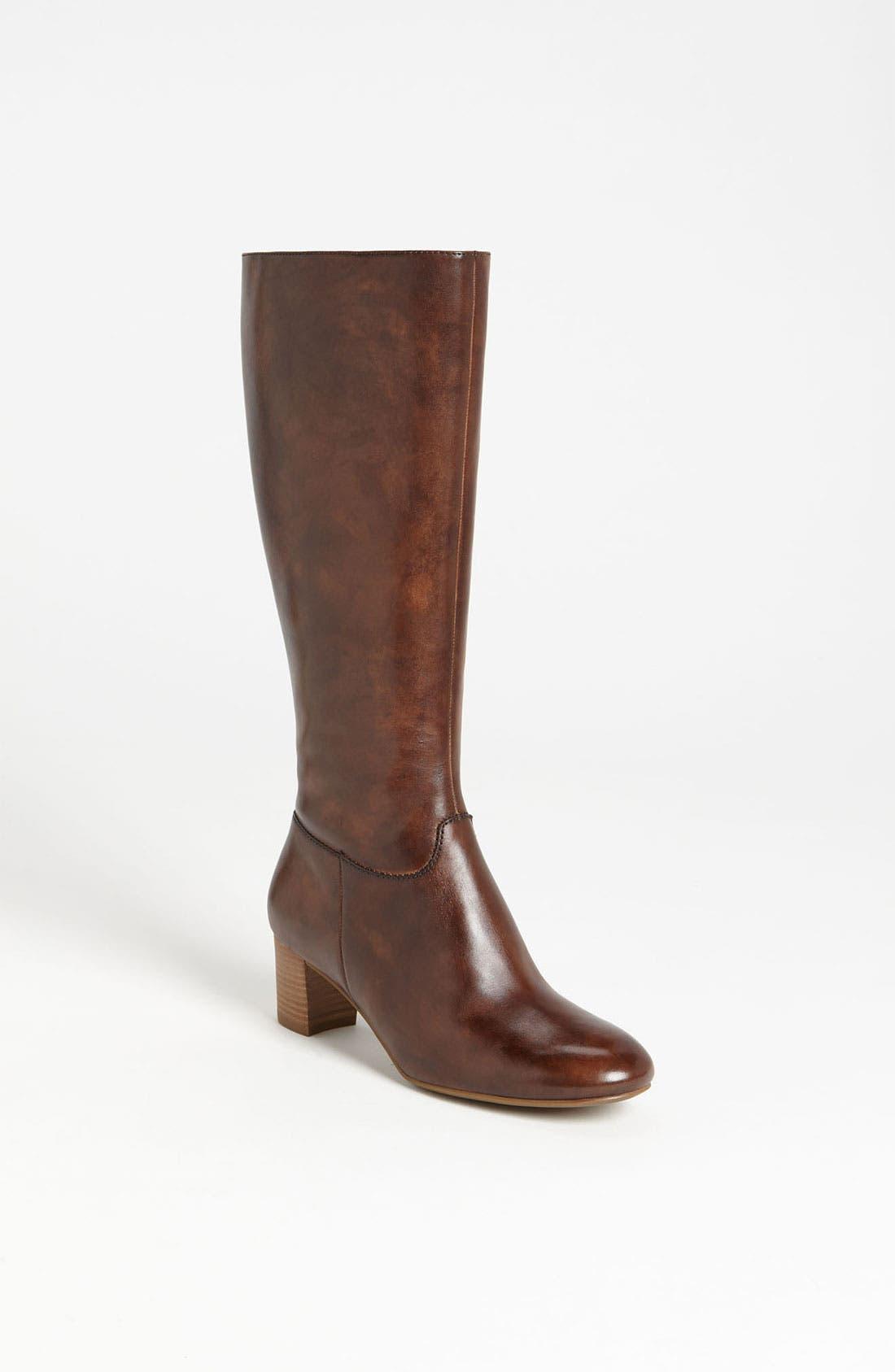 Main Image - ECCO 'Nioki Plain' Boot