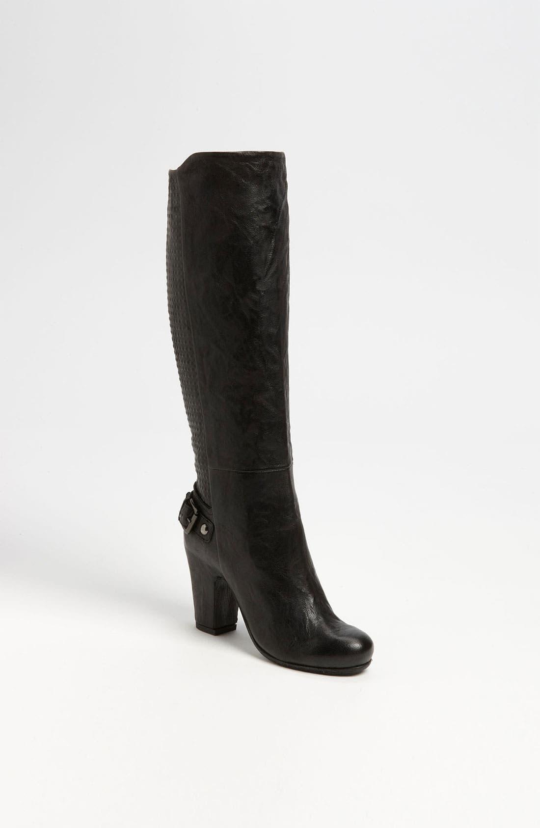 Main Image - Latitude Femme Tall Boot