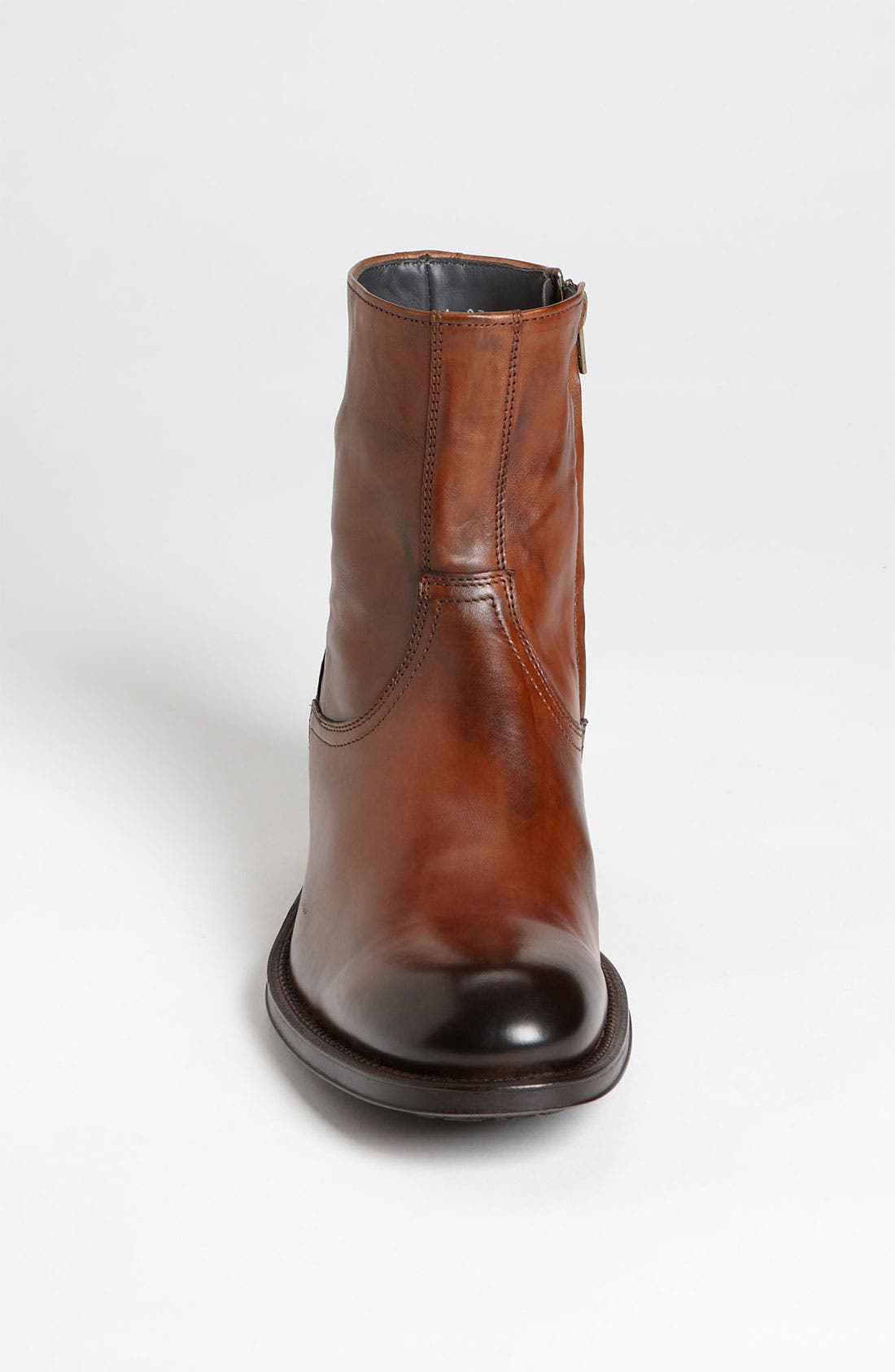 Alternate Image 3  - To Boot New York 'Hawthorne' Boot (Men)