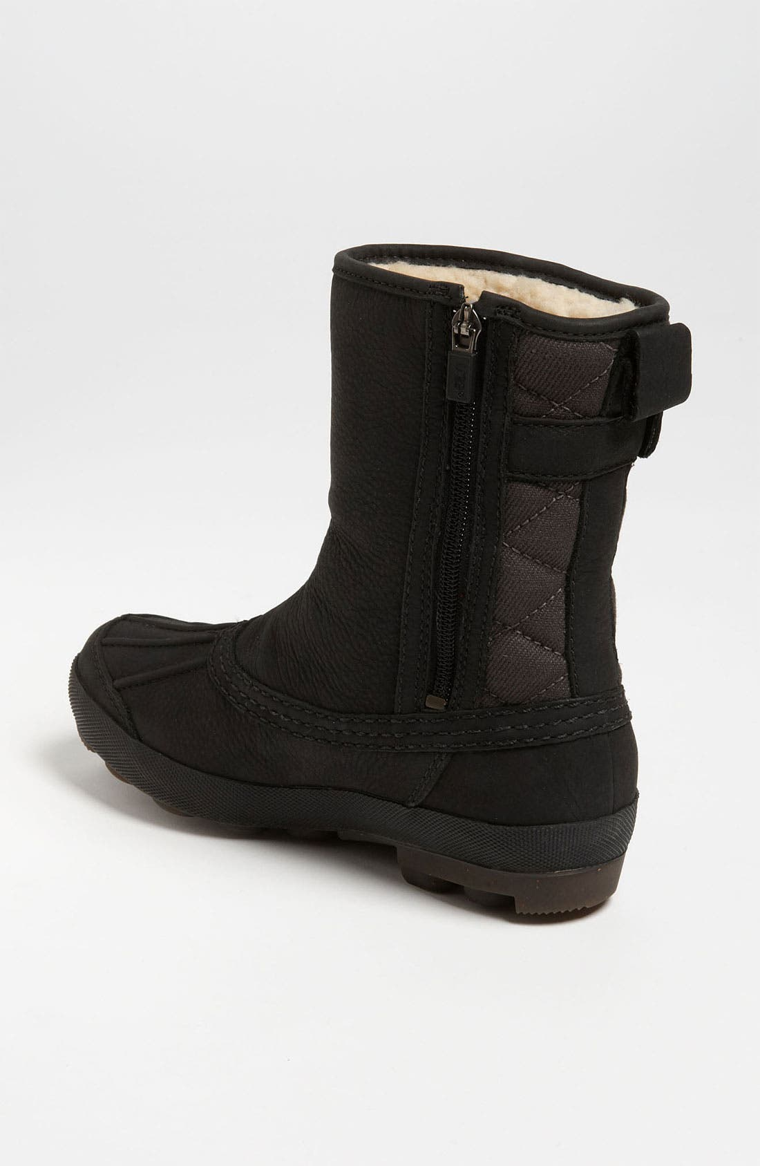 Alternate Image 2  - UGG® Australia 'Paladin' Boot (Women)