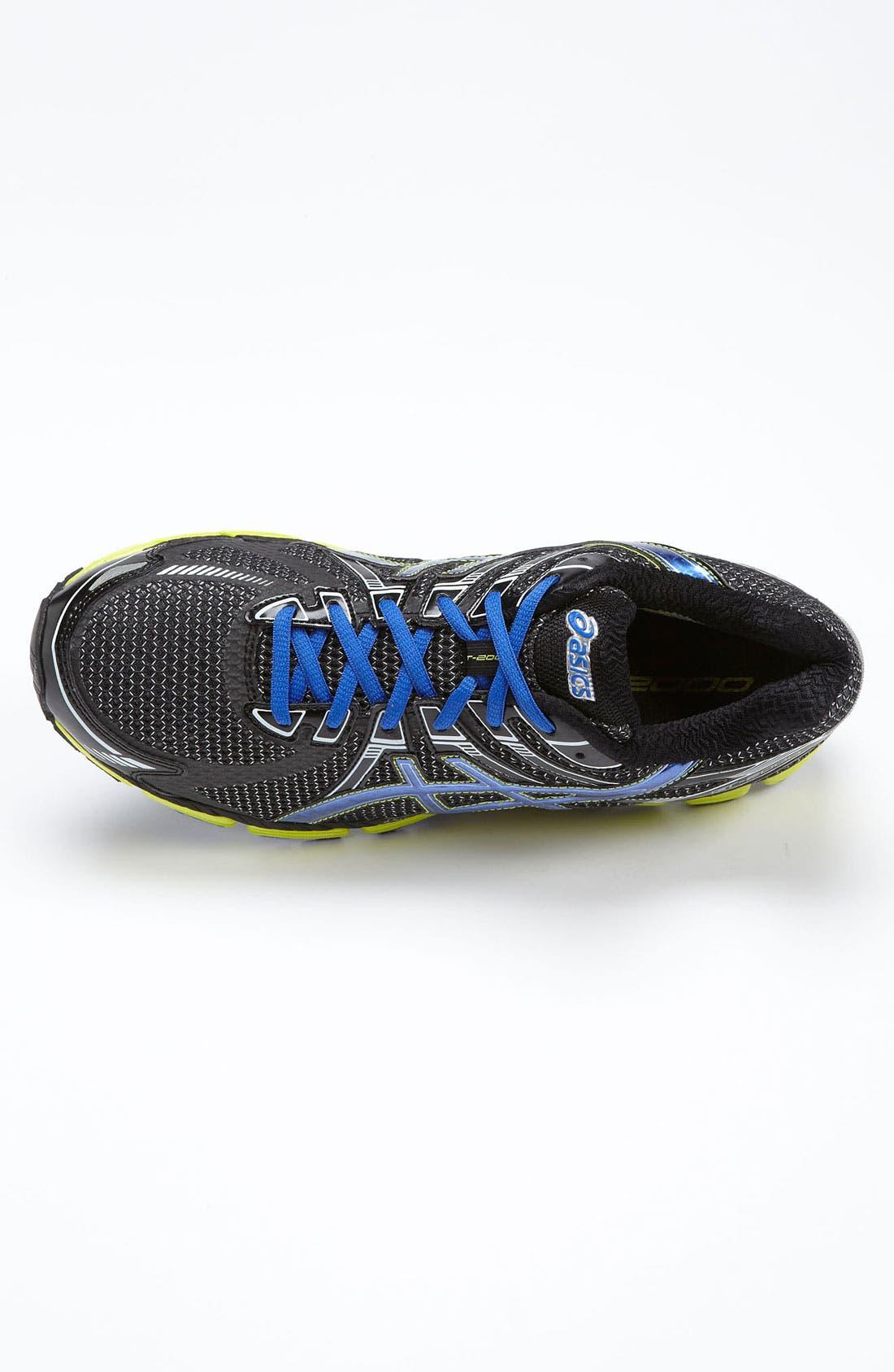 Alternate Image 3  - ASICS® 'GT 2000' Running Shoe (Men)