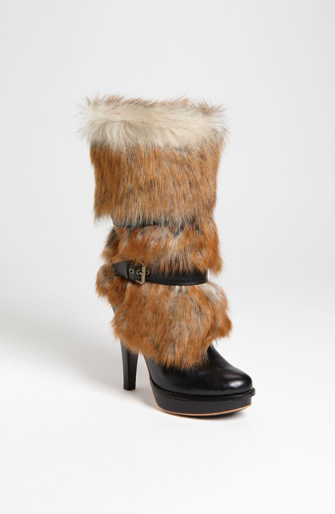 Main Image - UGG® Australia 'Foxley' Boot (Women)