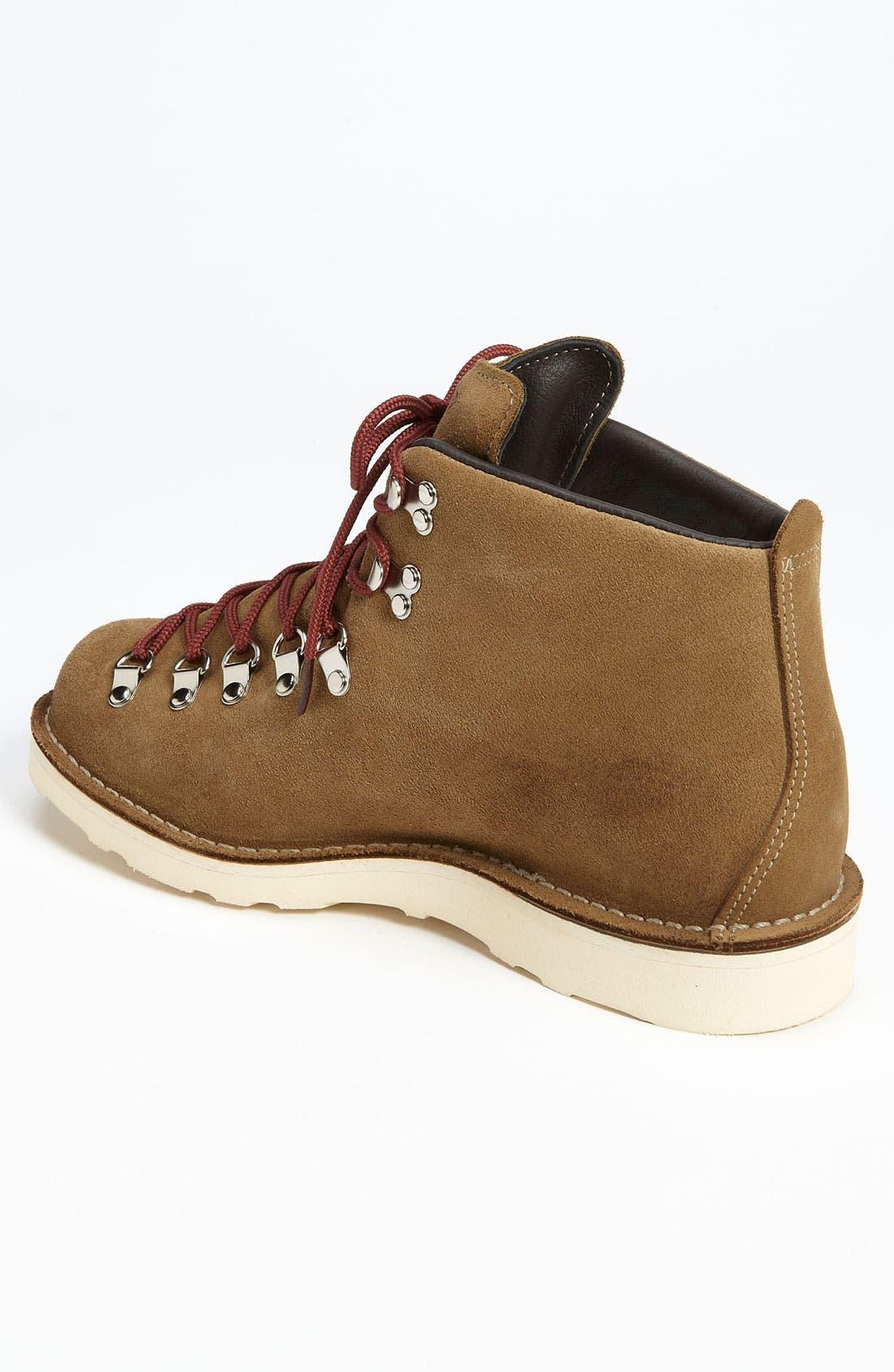 Alternate Image 2  - Danner 'Mountain Light® - Overton' Round Toe Boot