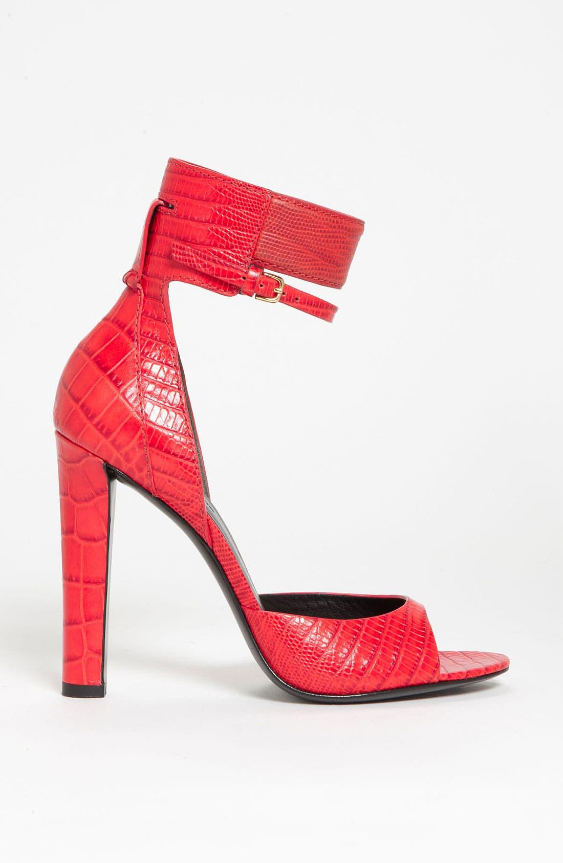 Alternate Image 4  - Alexander Wang 'Aminata' Sandal