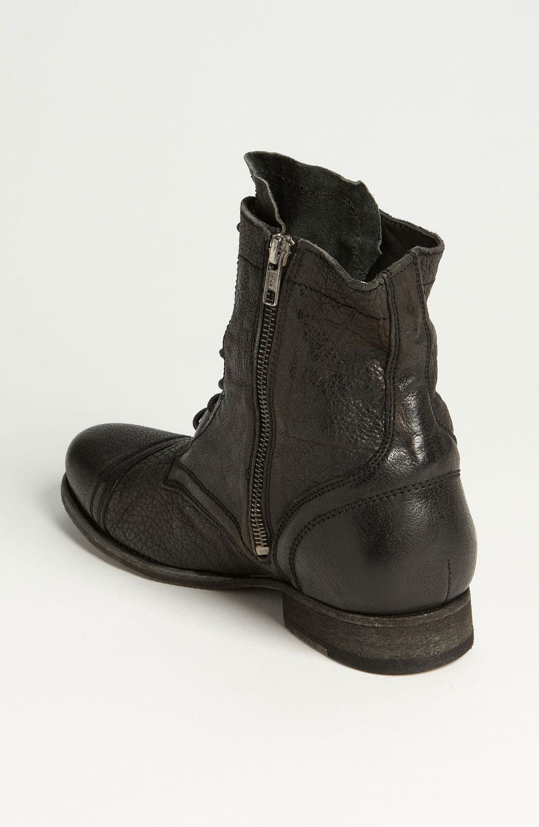Alternate Image 2  - Bacco Bucci 'Mesa' Cap Toe Boot (Online Only) (Men)