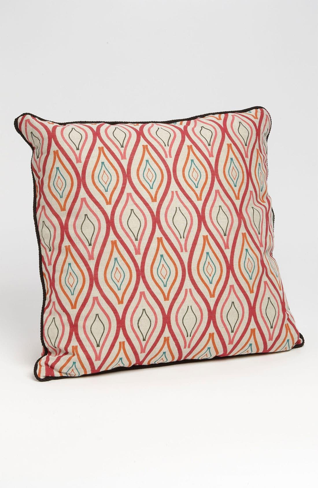 Main Image - Villa Home Collection 'Celestine' Pillow