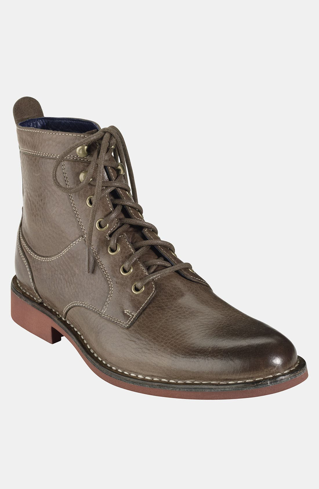 Main Image - Cole Haan 'Air Blythe' Boot