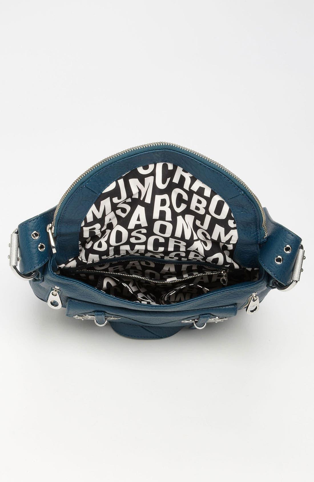 Alternate Image 3  - MARC BY MARC JACOBS 'P2M Natasha' Crossbody Bag