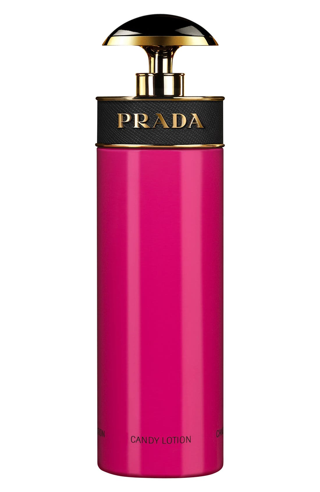 Prada 'Candy' Body Lotion
