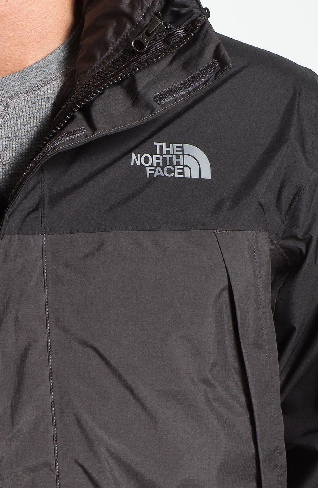 Alternate Image 3  - The North Face 'Mountain Light' TriClimate™ 3-in-1 Jacket