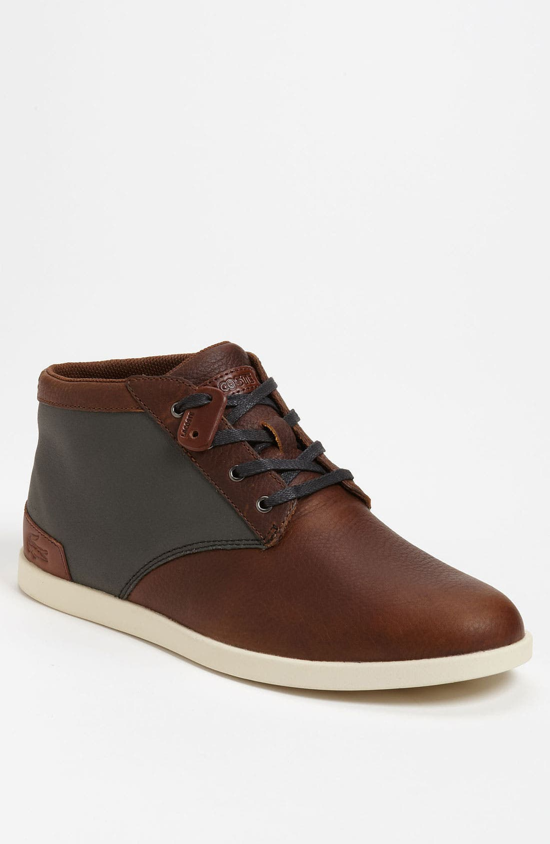 Alternate Image 1 Selected - Lacoste 'Fairbrooke 11' Chukka Boot