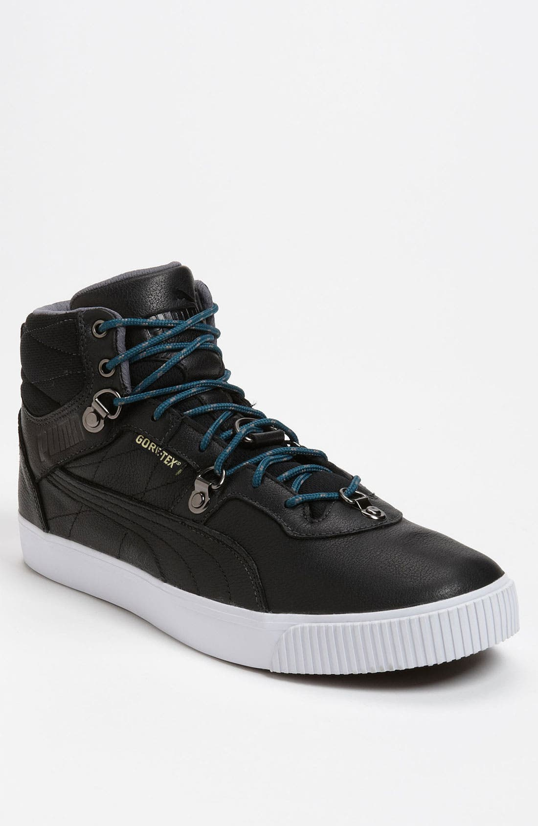 Alternate Image 1 Selected - PUMA 'Tipton GTX' Sneaker (Men) (Online Exclusive)