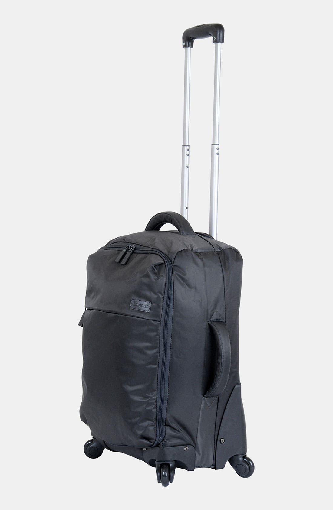 Alternate Image 2  - LIPAULT Paris 4-Wheel Carry-On (22 Inch)