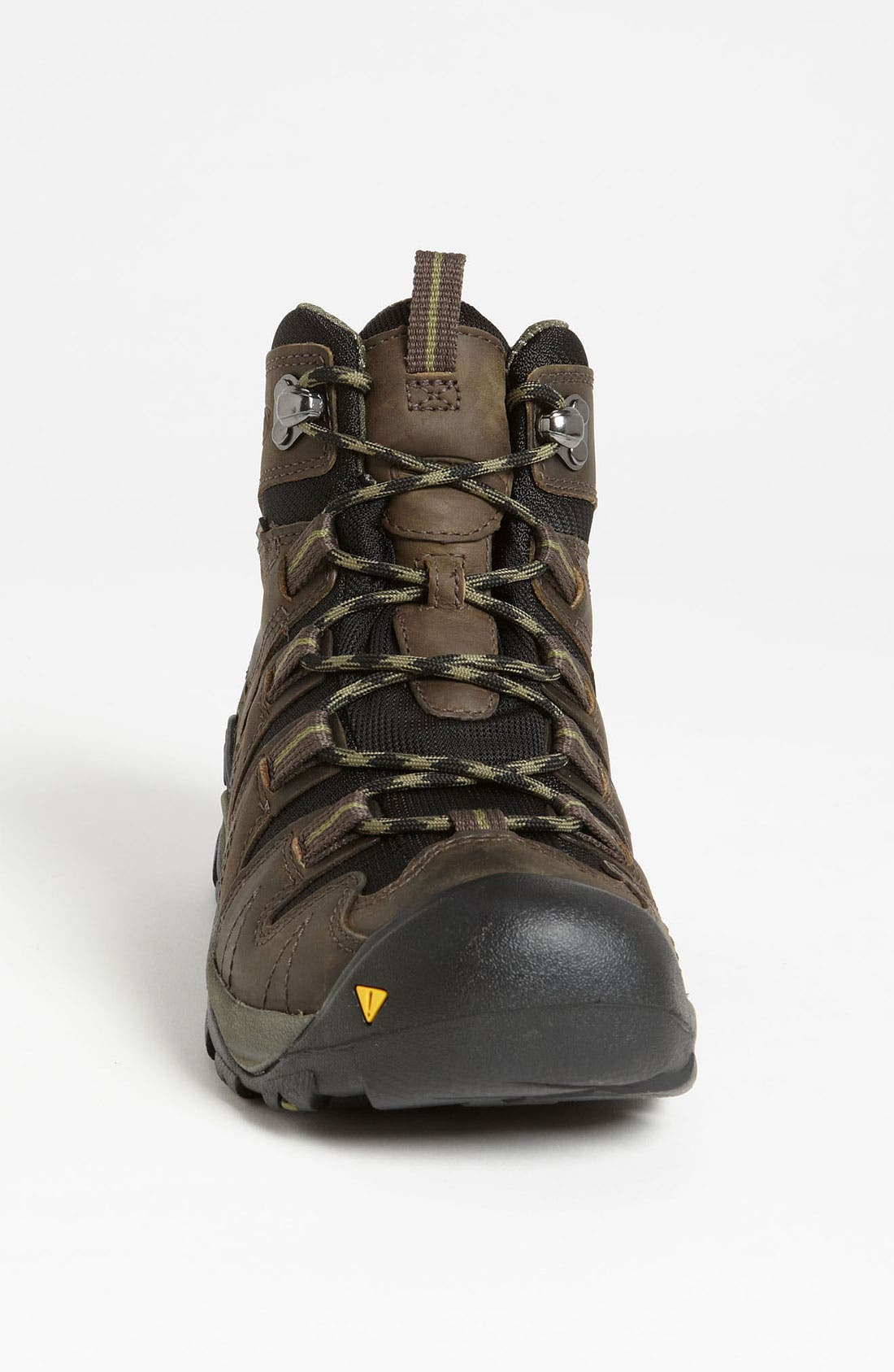 Alternate Image 3  - Keen 'Gypsum' Hiking Boot (Men) (Online Only)