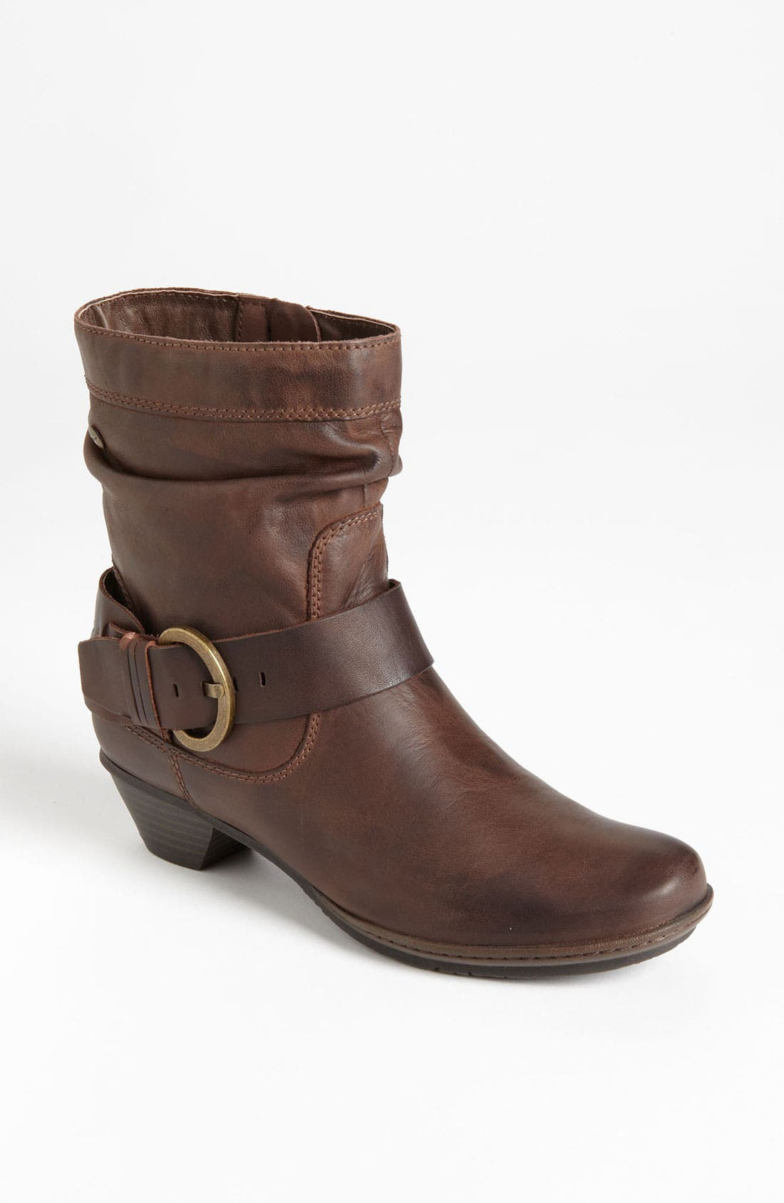 Alternate Image 1 Selected - PIKOLINOS 'Brujas' Ankle Boot (Women)