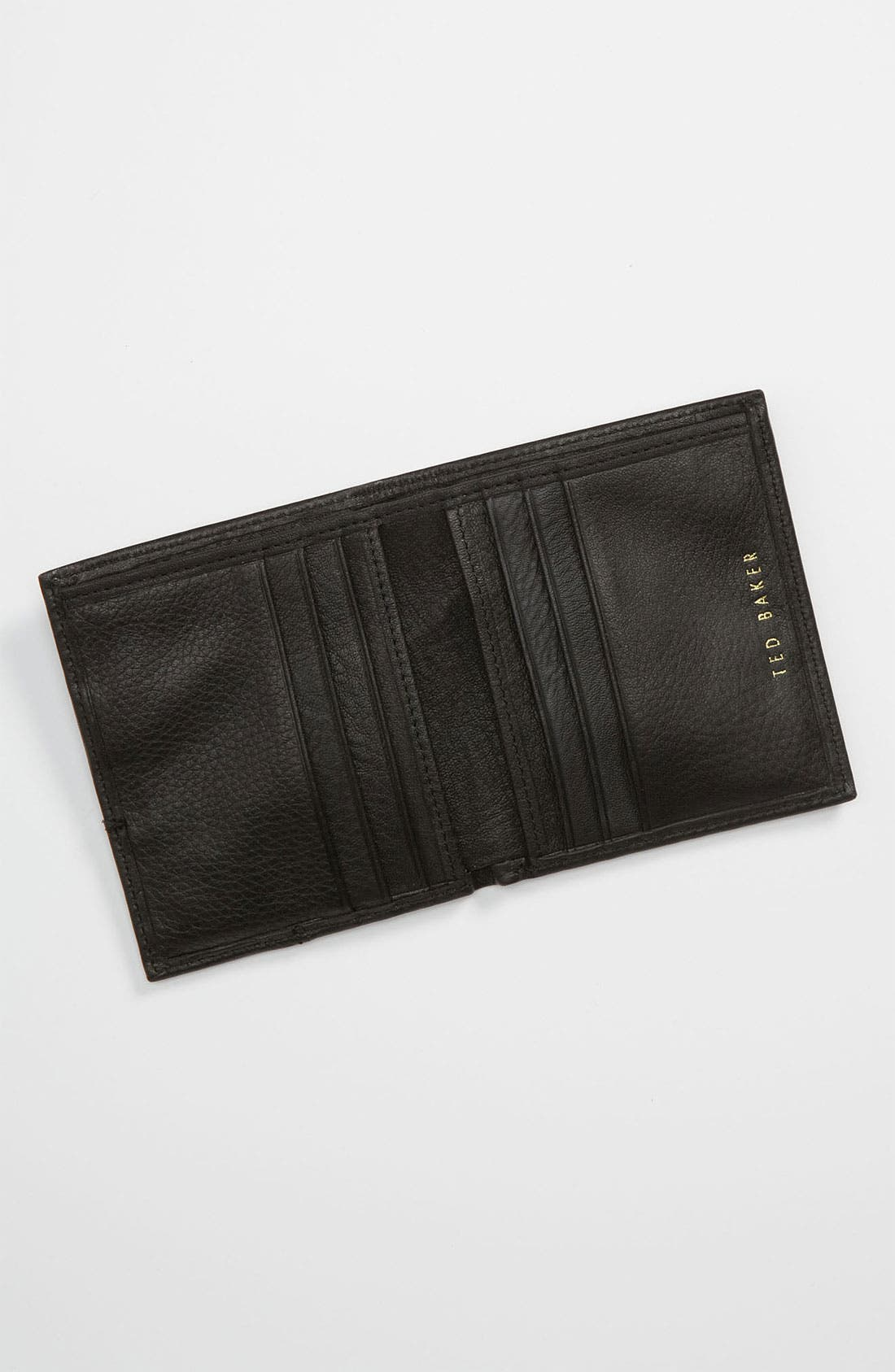 Alternate Image 3  - Ted Baker London Wallet