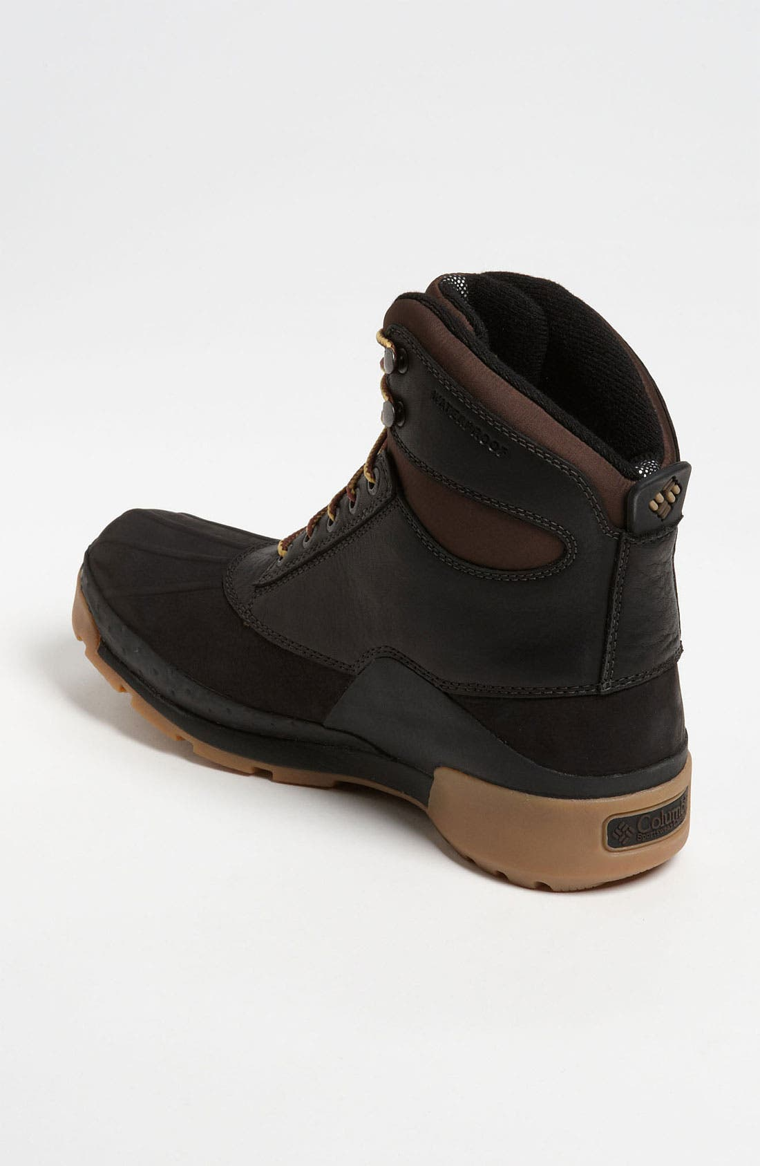Alternate Image 2  - Columbia 'Bugaboot™ Original' Snow Boot (Online Only)