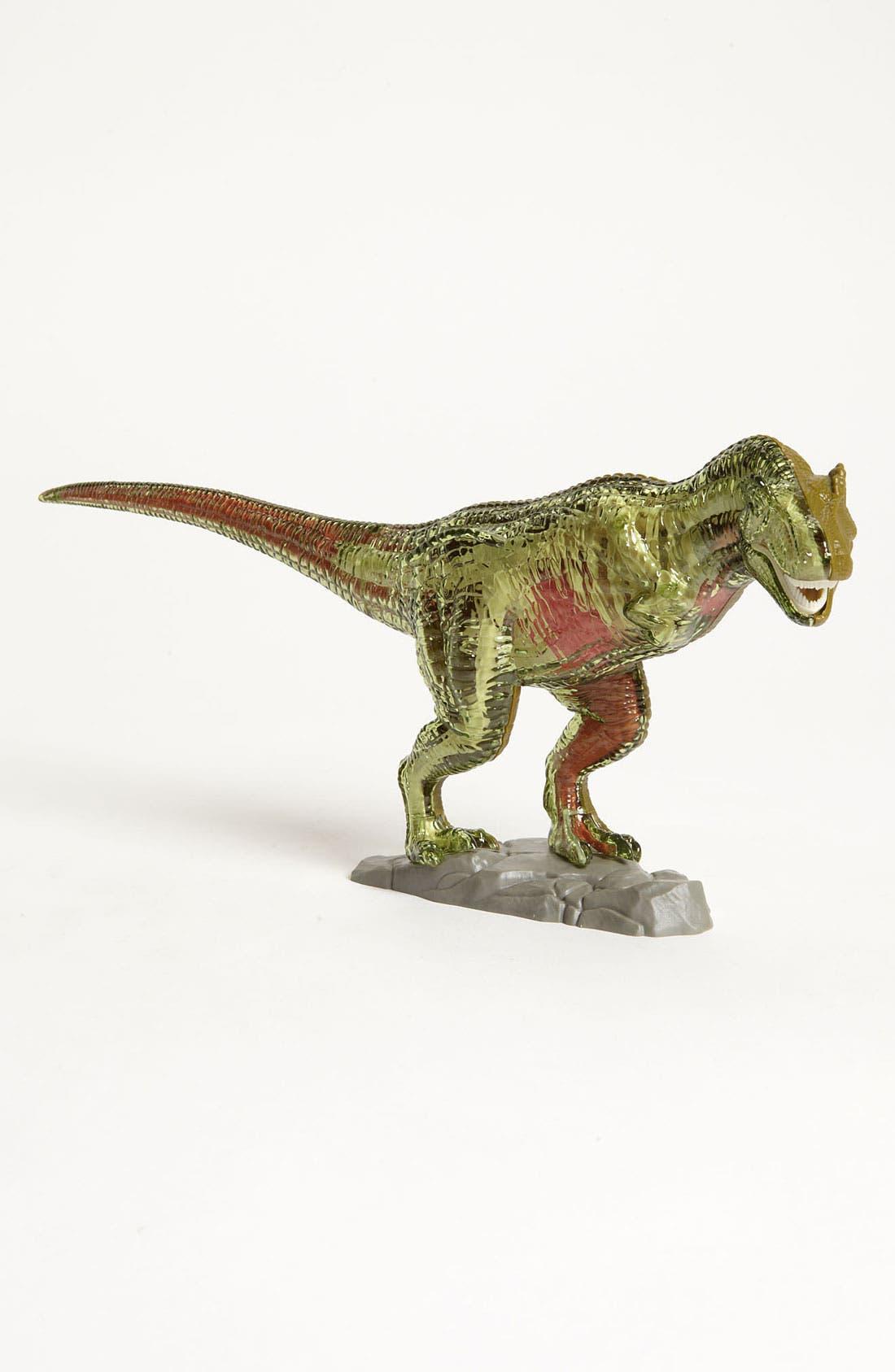 Alternate Image 2  - SmartLab 'Amazing Squishy T-Rex' Toy