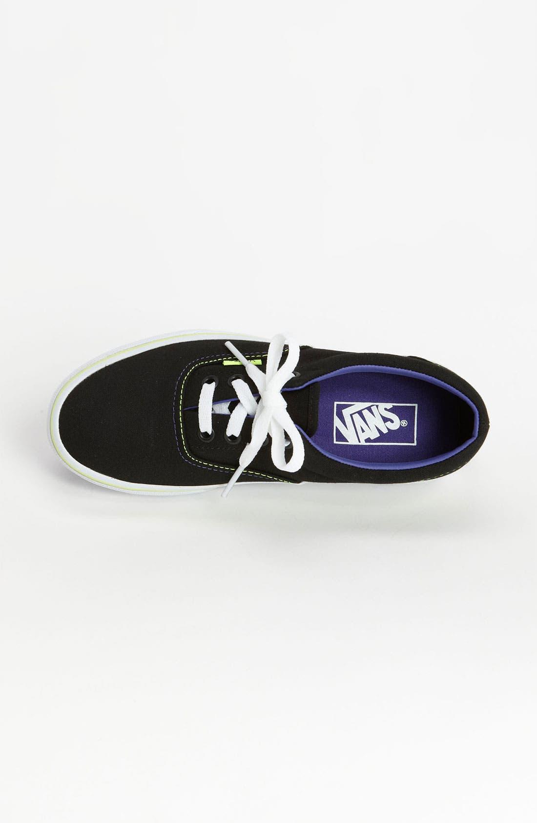 Alternate Image 3  - Vans 'Era - Pop' Sneaker (Women)