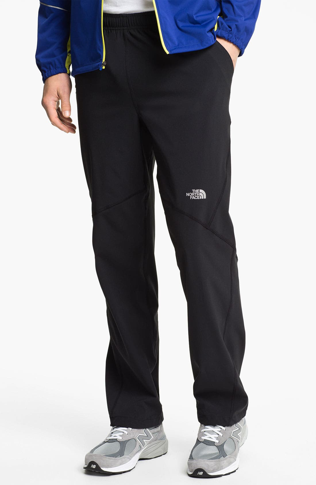 Alternate Image 1 Selected - The North Face 'Prolix' Track Pants