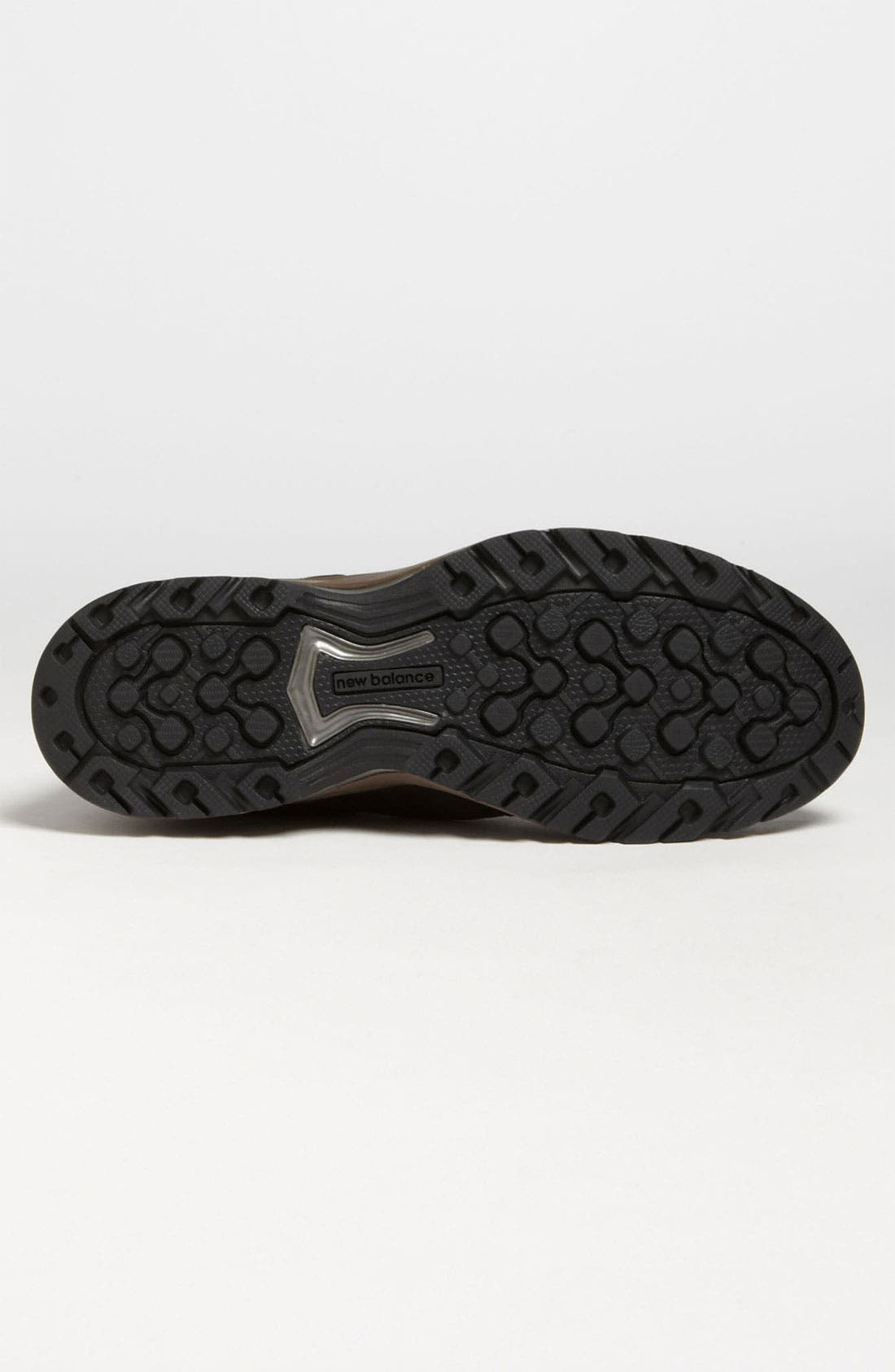 Alternate Image 4  - New Balance '959' Walking Shoe (Men) (Online Only)