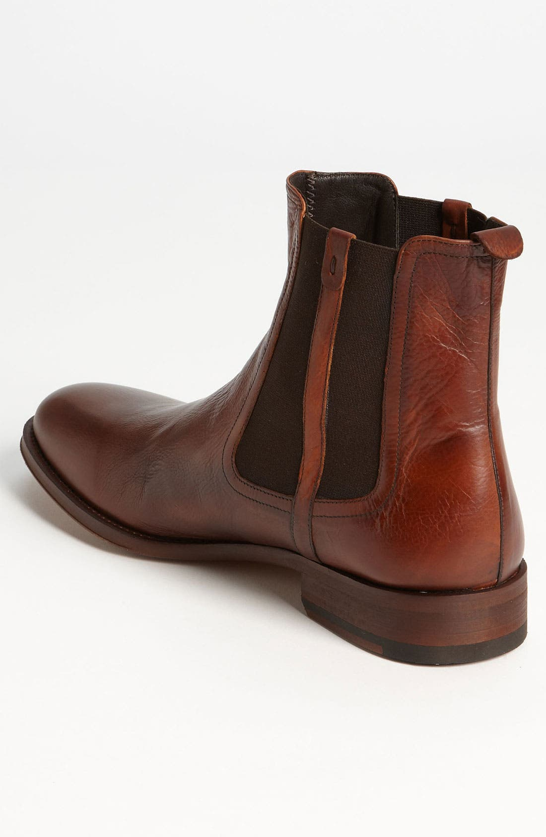 Alternate Image 2  - Magnanni 'Desperado' Chelsea Boot