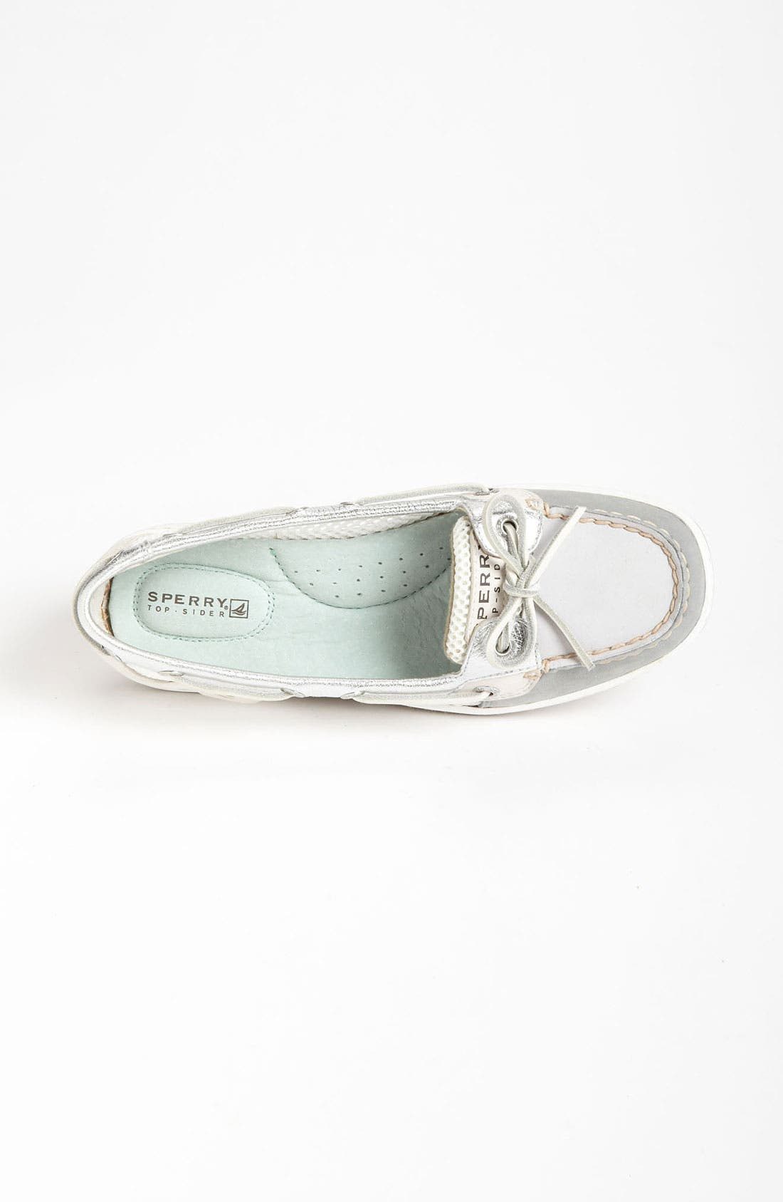 Alternate Image 3  - Sperry Top-Sider® 'Angelfish' Boat Shoe