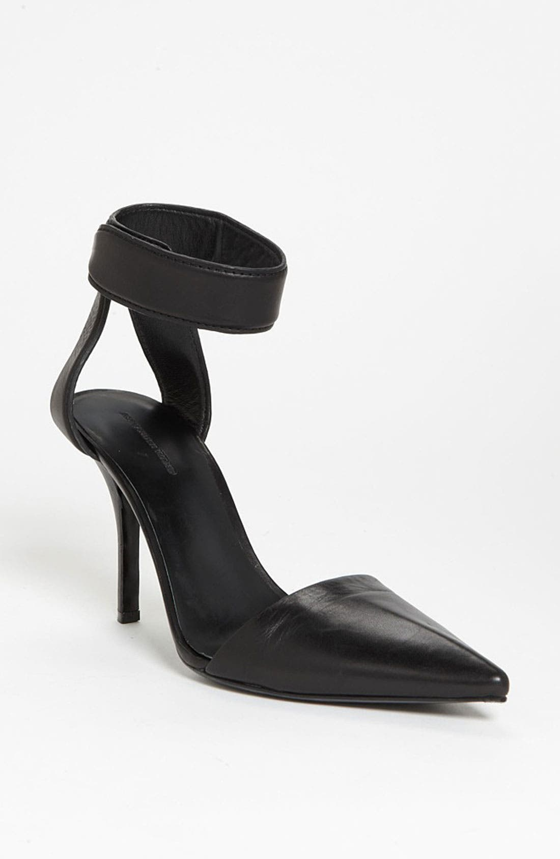 Alternate Image 1 Selected - Alexander Wang 'Liya' Pump