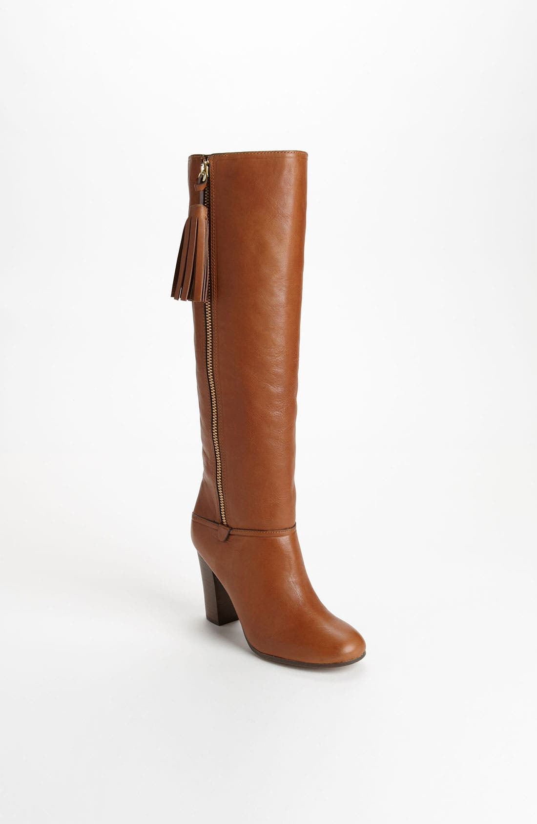 Main Image - COACH 'Therese' Boot