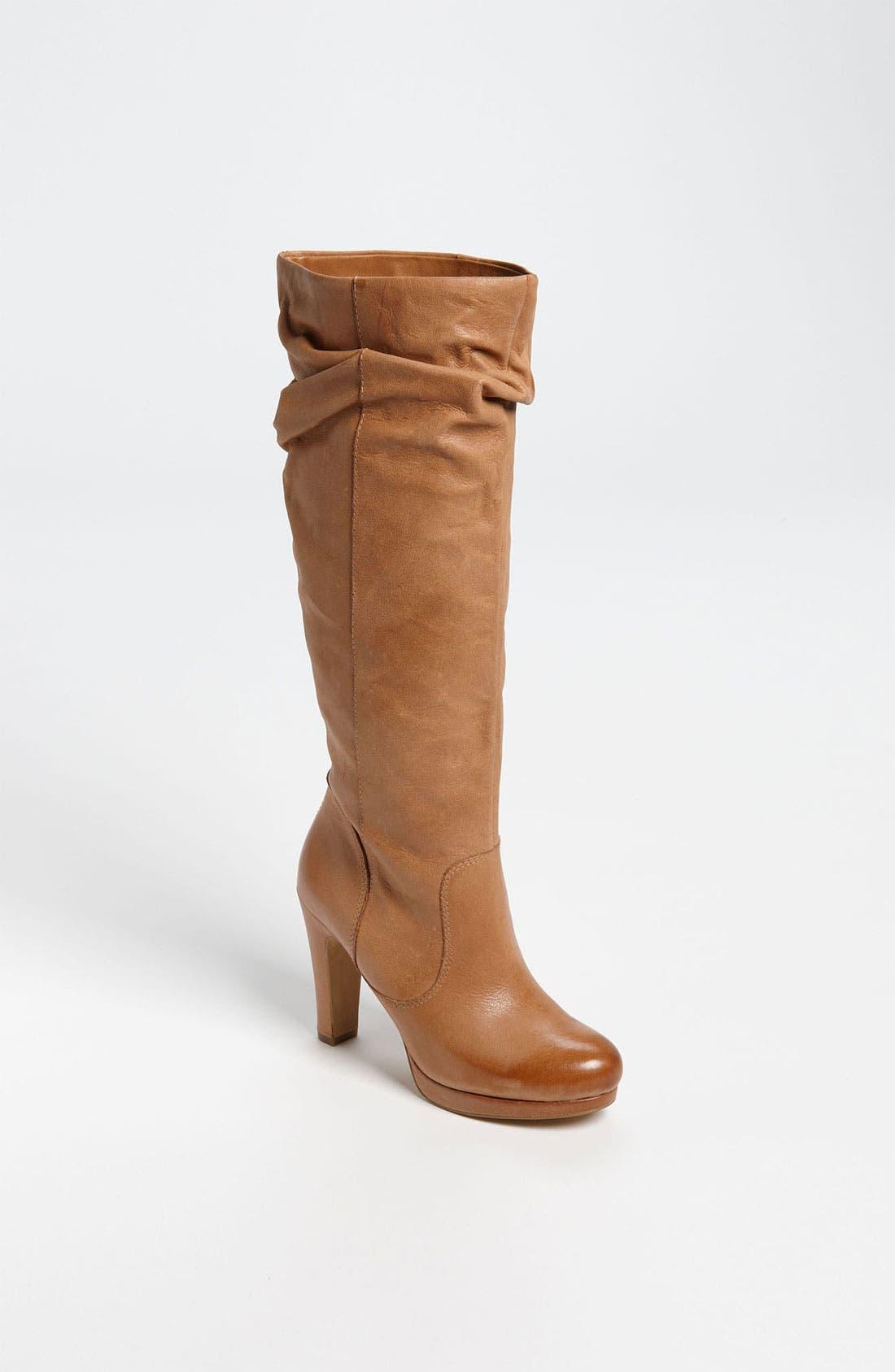 Alternate Image 1 Selected - Jessica Simpson 'Keaton' Boot