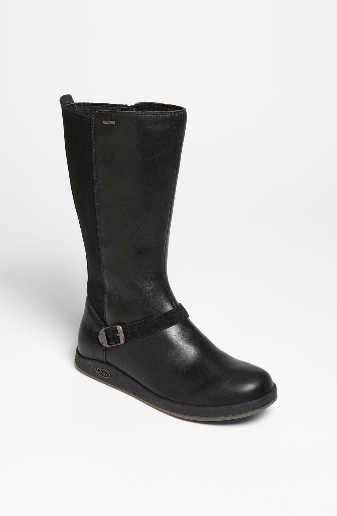Main Image - Chaco 'Mara' Boot