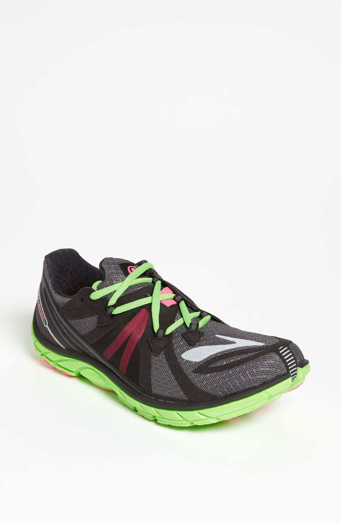 Alternate Image 1 Selected - Brooks 'PureConnect 2' Running Shoe (Women)(Regular Retail Price: $89.95)