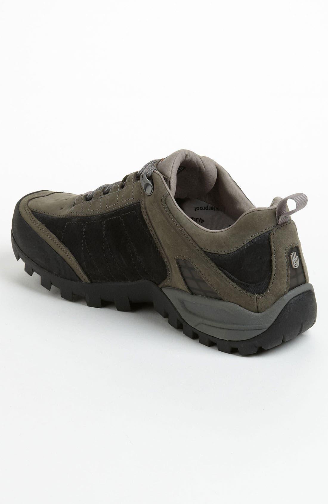 Alternate Image 2  - Teva 'Riva eVent®' Hiking Shoe (Men)