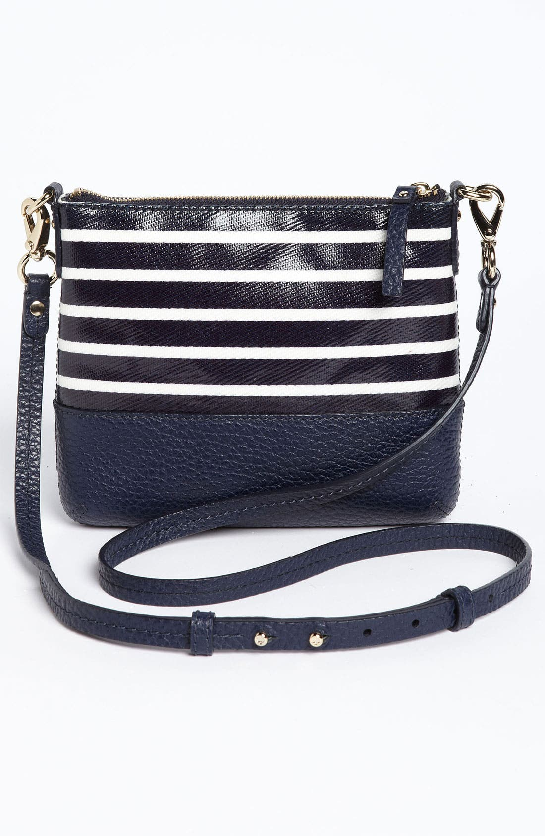 Alternate Image 4  - kate spade new york 'grove court - tenley' crossbody bag
