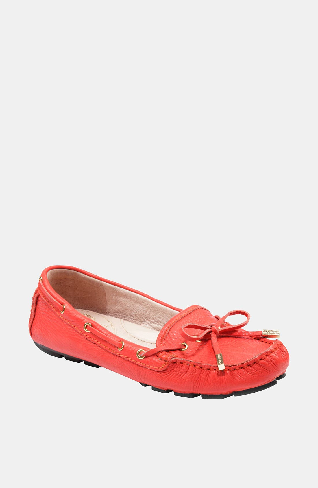 Alternate Image 1 Selected - Vince Camuto 'Paula' Flat