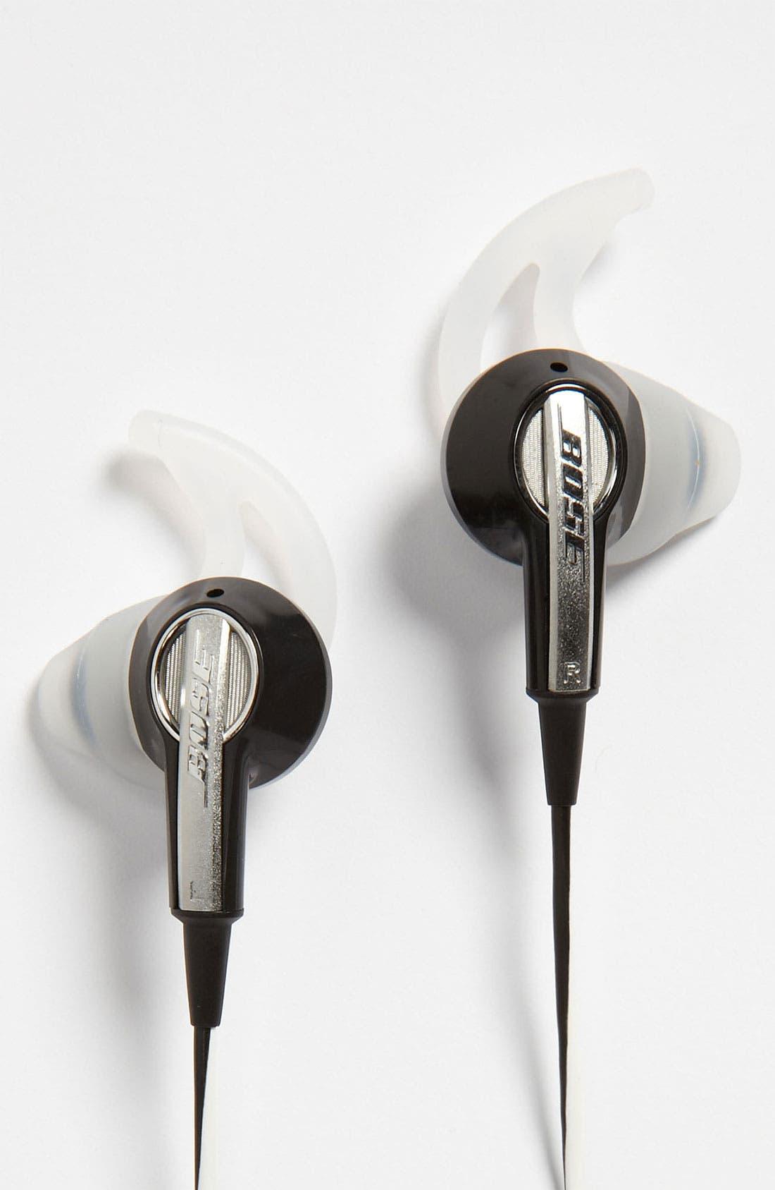 Alternate Image 1 Selected - Bose® IE2 Audio Headphones