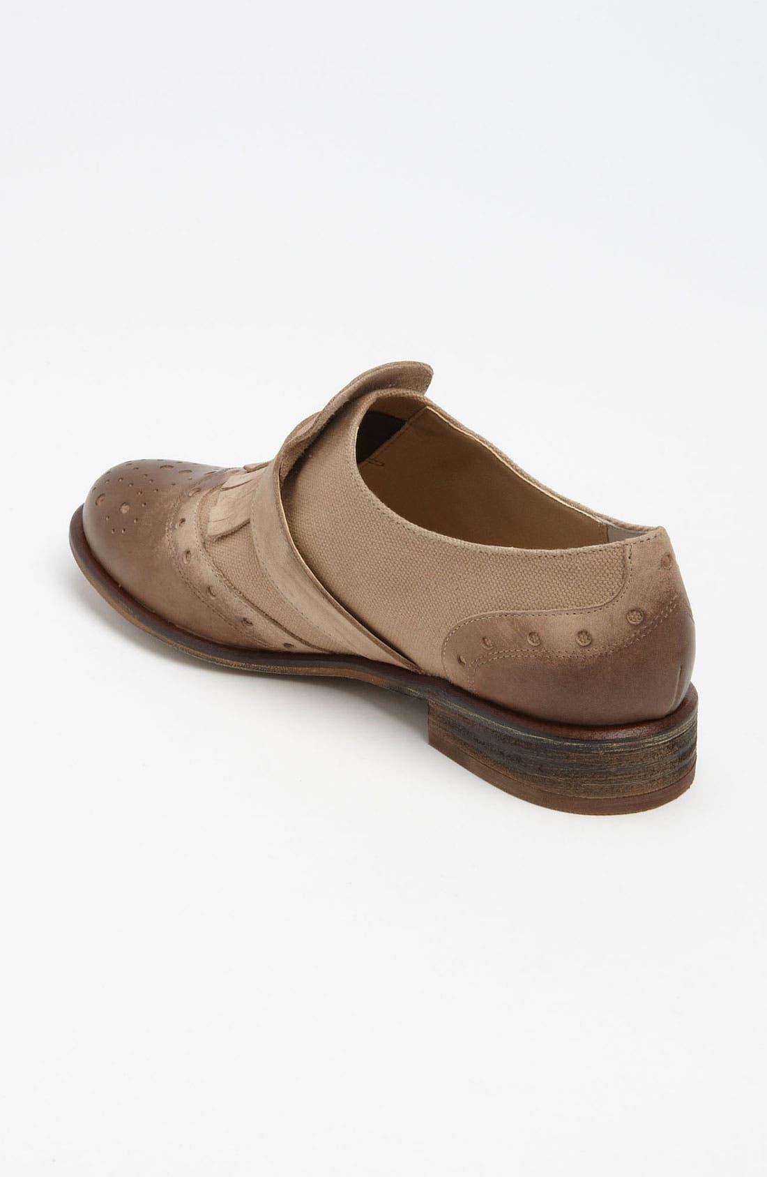 Alternate Image 2  - BP. 'Foster' Loafer