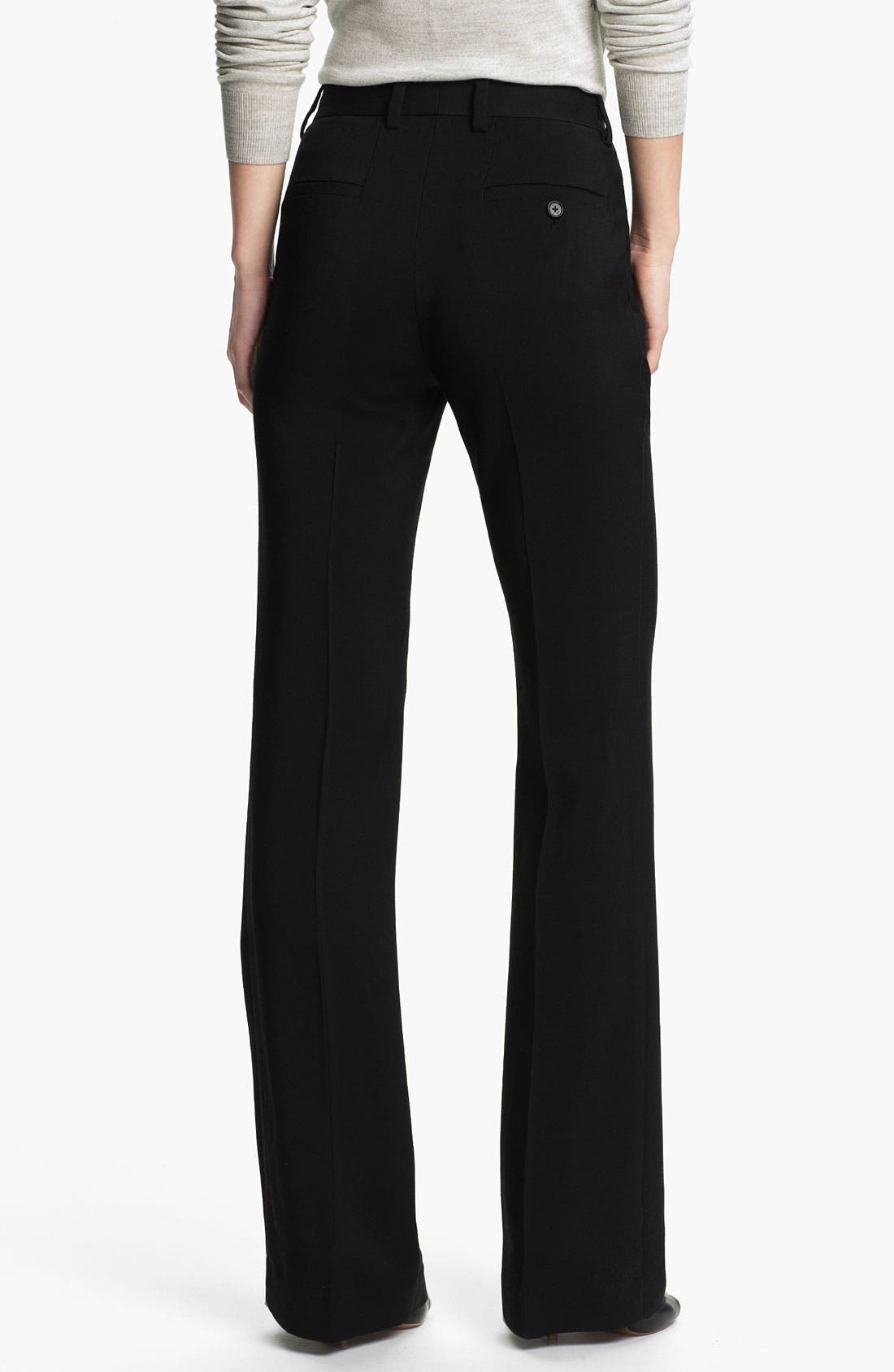 Alternate Image 2  - 3.1 Phillip Lim Stovepipe Trousers