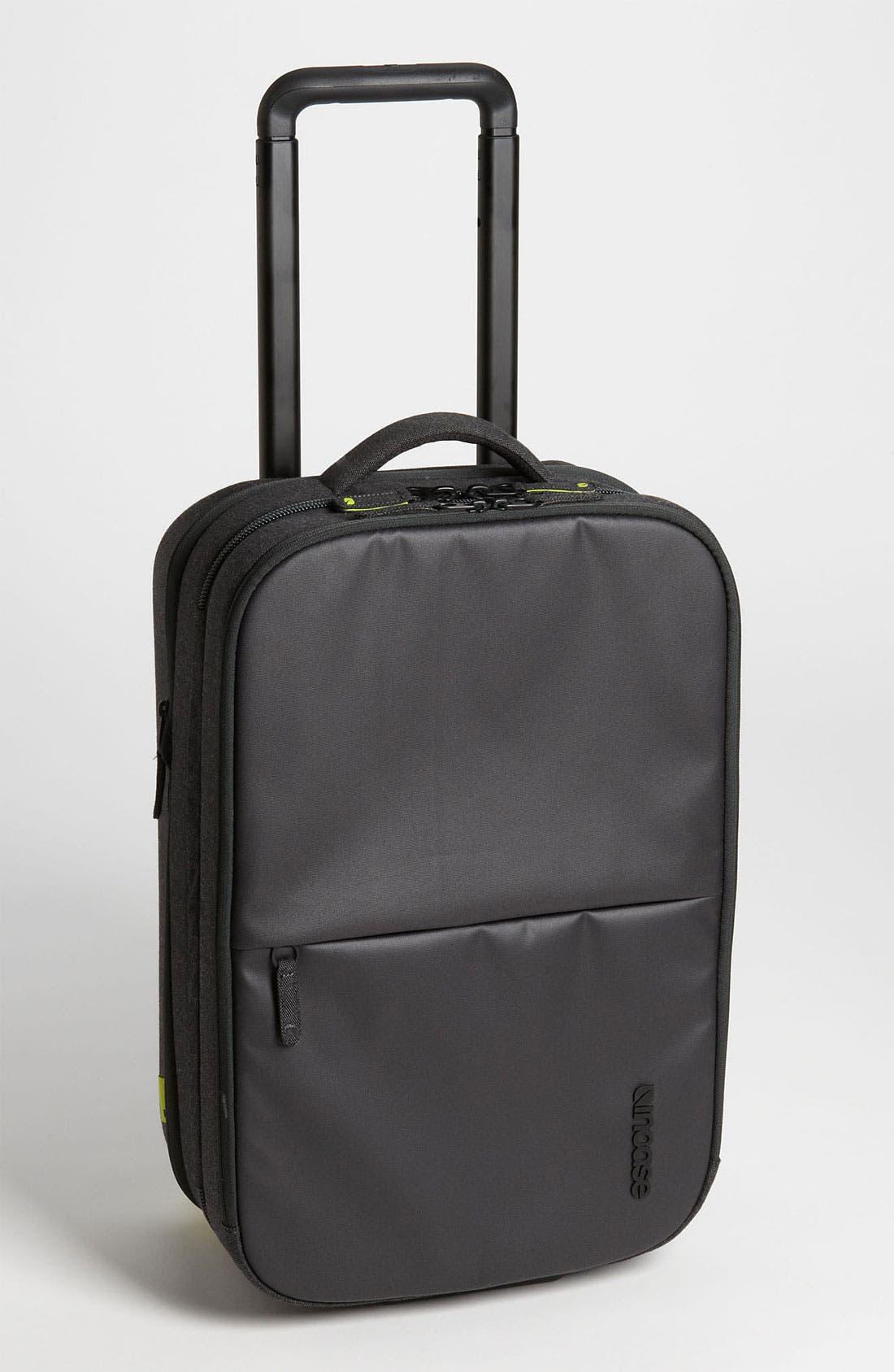 Alternate Image 1 Selected - Incase 'EO' Roller Suitcase