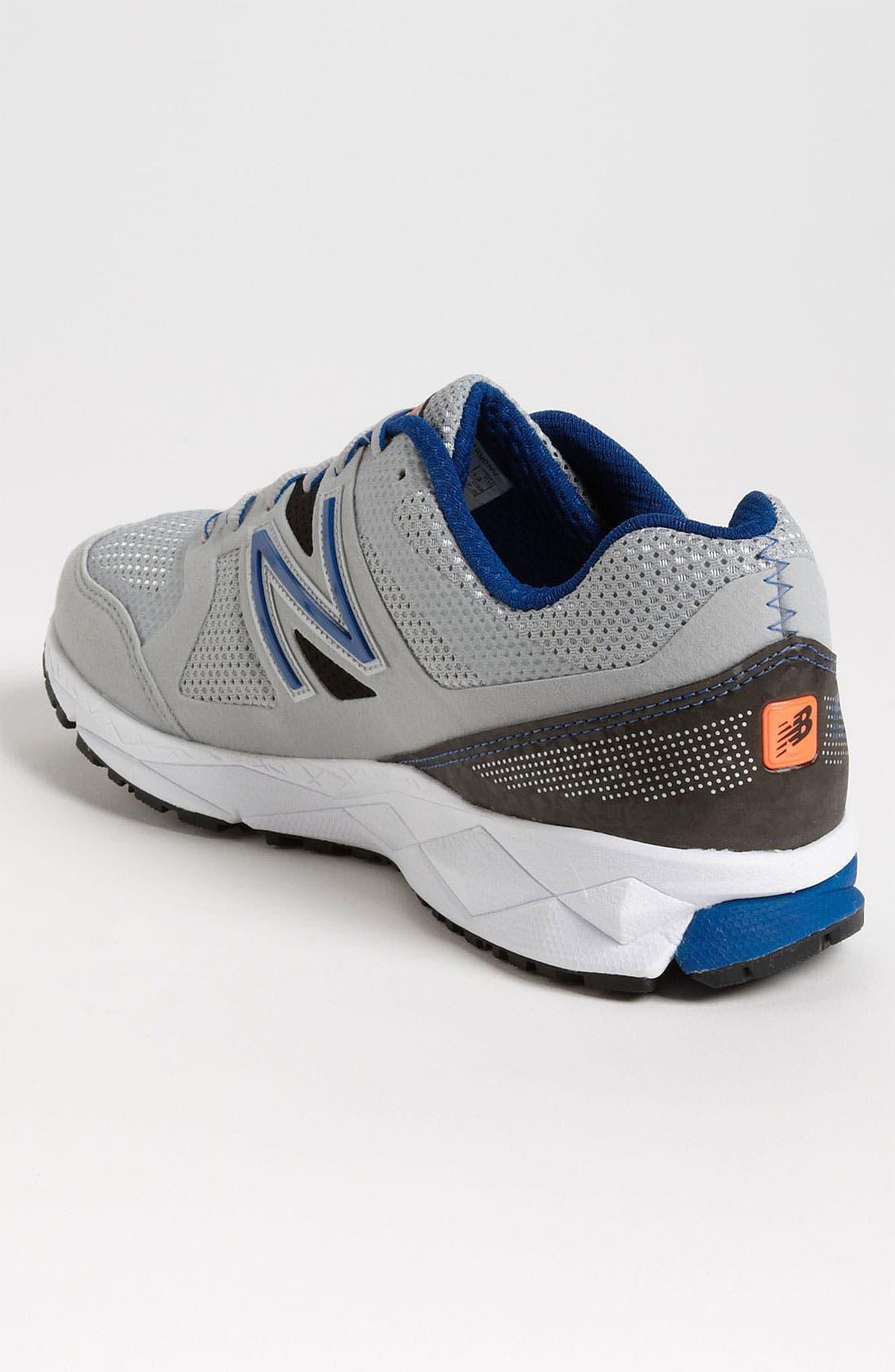 Alternate Image 2  - New Balance '1290' Running Shoe (Men)