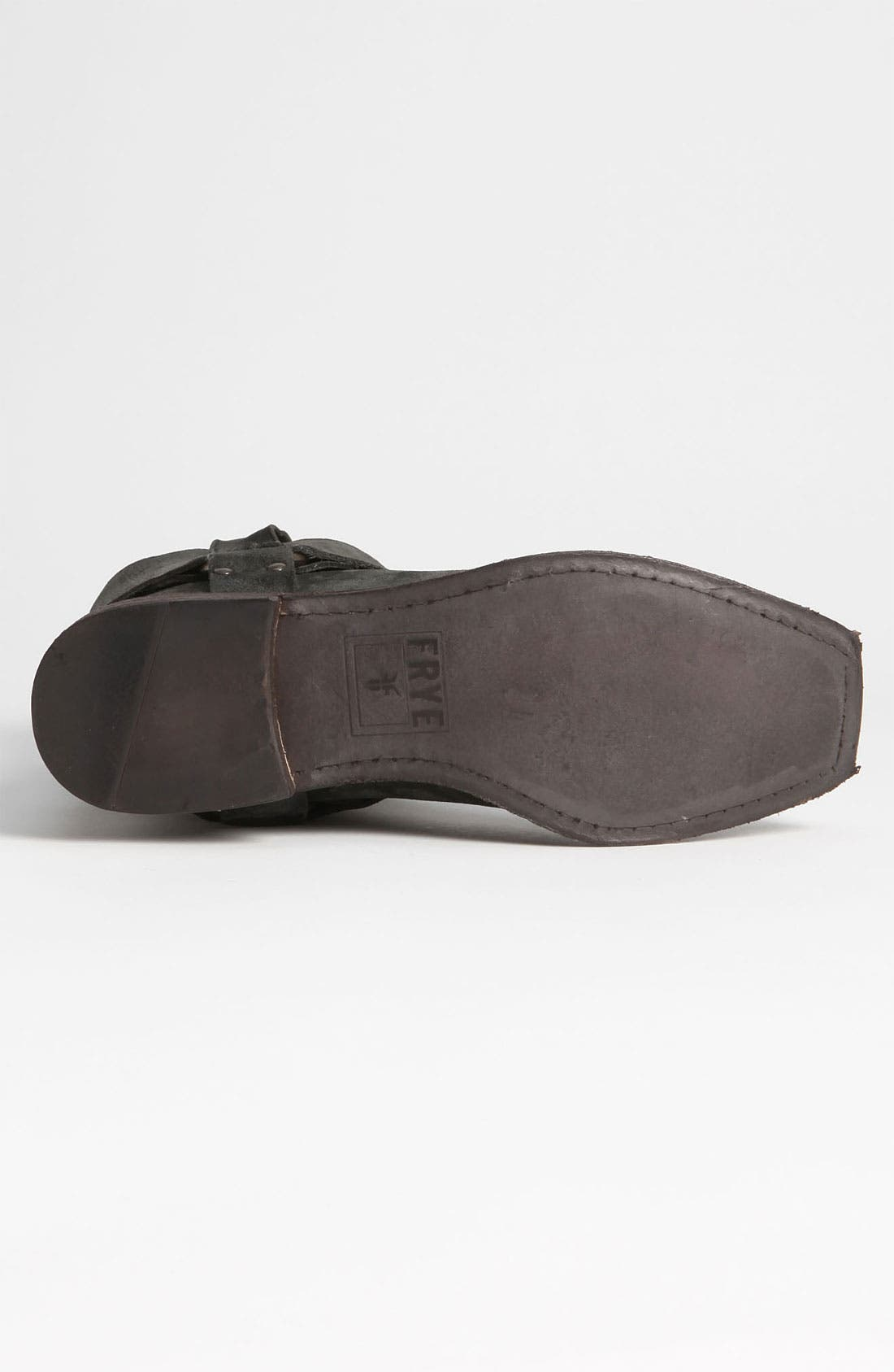 Alternate Image 4  - Frye 'Smith' Harness Boot