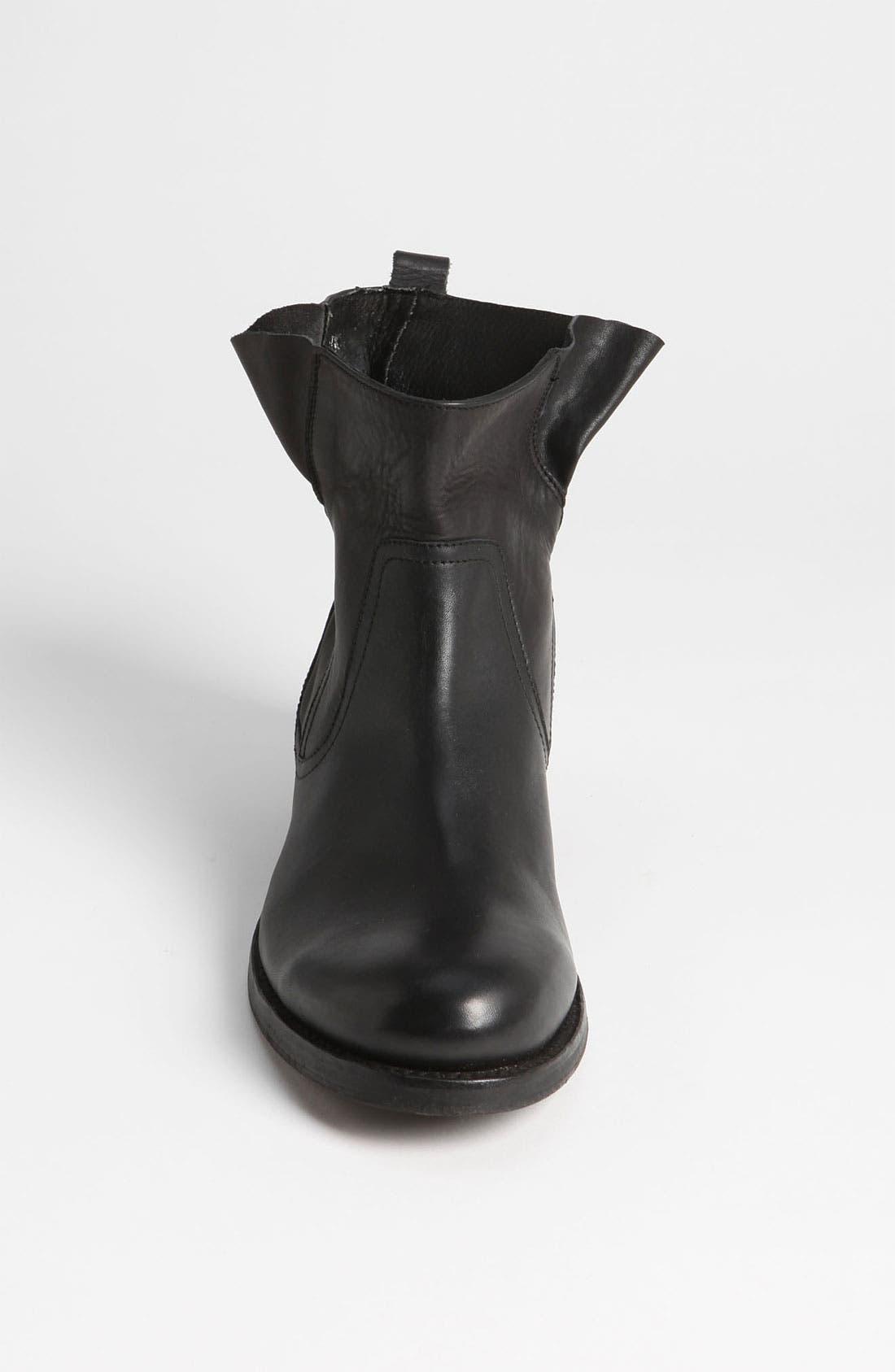 Alternate Image 3  - J.D. Fisk 'Oslo' Boot